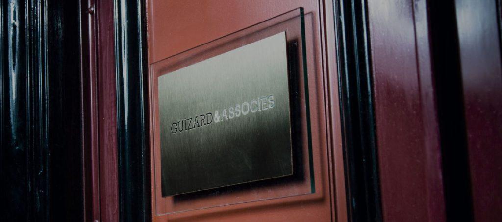 Guizard & Associés